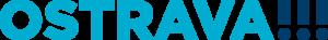 Logo Ostrava!!!