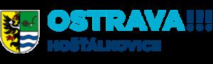 Logo Hošťálkovice